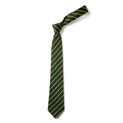 All Saints & St Richards Tie