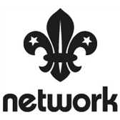 Network/Scout Leaders