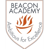 Beacon Boys Uniform Years 7-10