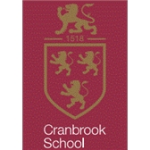 Cranbrook School Girls Uniform