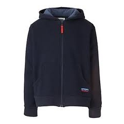 Clearance Guide Hoody