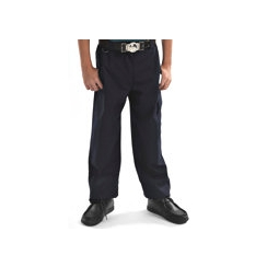 All Sections Scout Activity Trousers