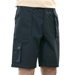 All Sections Scout Activity Shorts