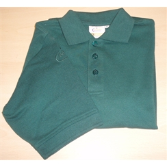 Clearance Old Style Cub Polo