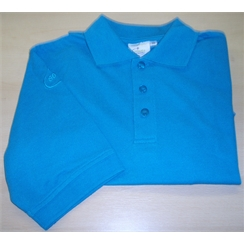 Clearance Old Style Beaver Polo