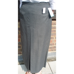Cranbrook School Girls Skirt