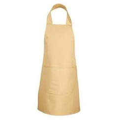 Carpentry Apron