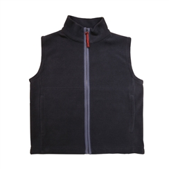 Clearance Guide Gillet