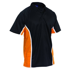 Beacon PE Polo with Logo