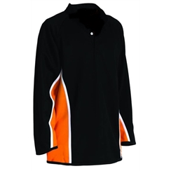 Beacon Reversible Rugby Top with Logo