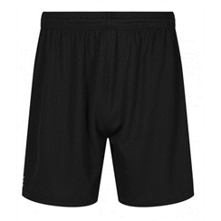 Black Akoa Multisport Short
