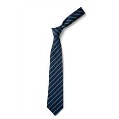 Five Ashes Primary Tie