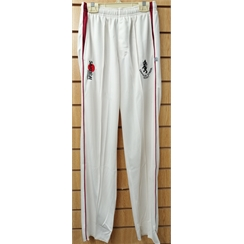 Clearance Cranbrook School Cricket Trousers