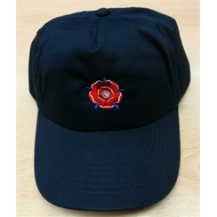 Sackville PE Baseball Cap with Logo