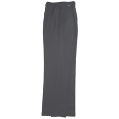 Clearance Mid Grey Junior Trouser